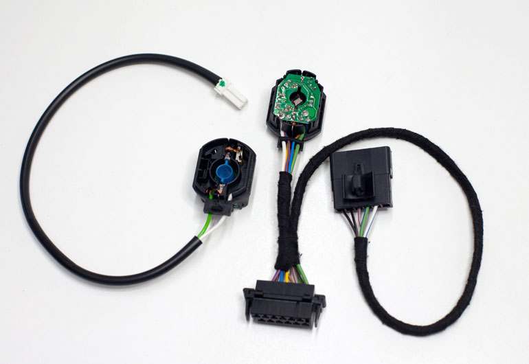 wire harness plug porsche 911 elettrosud group | connect your business | wiring harness ...